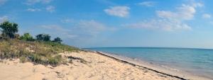 Playa Pano