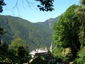 Ticino y otros 049