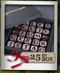 25box