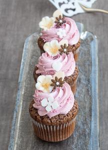 lela_cupcake_herbst4