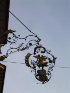 Bremgarten 057