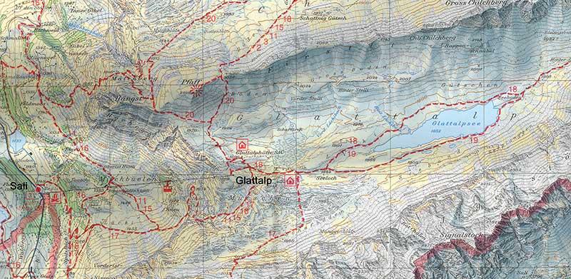 Karte_Sali-Glattalp_WEB_V1