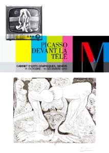 2013-Picasso-dvt-tv-expo-gde_01