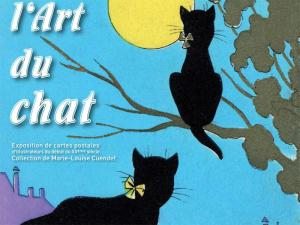 800x600_flyers-lart-du-chat-web