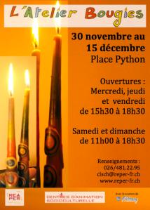 ateliers-bougies