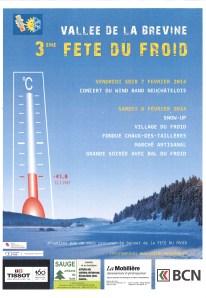 Affiche_3eme_Fete_du_Froid