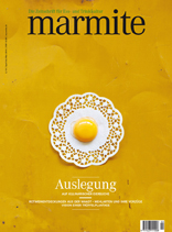 mar_1402_Cover_kl