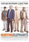 hunting elefants
