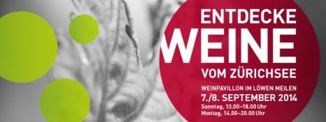Header_Weinpavillon