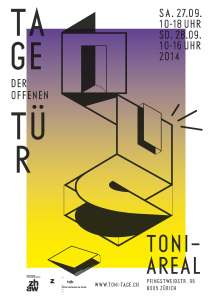 tage_der_offenen_tuer_im_toni-areal