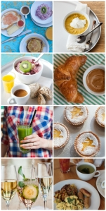 Osterbrunch-Collage-66b798a3