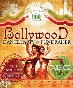 bollywoodparty1
