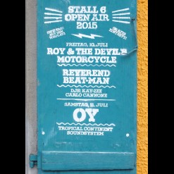 poster_openair
