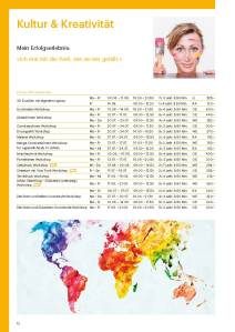 Sommerkurse_2015_Klubschule-Zuerich_def_low_Seite_12