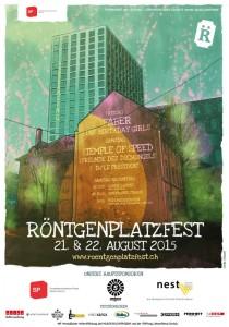 F4-Plakat-Röntgenplatzfest-2015-web_thumb_950x800