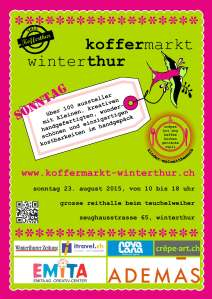 Kofferthur_2015-1