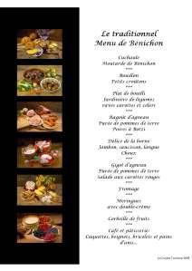 menu-de-benichon