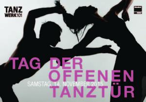 tag der offenen tanztuer ohne schnittzeichen_Seite_1