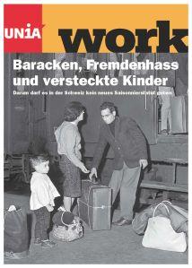 csm_kampa-saisonnier-broschuere-titelblatt_34c92fc5d4
