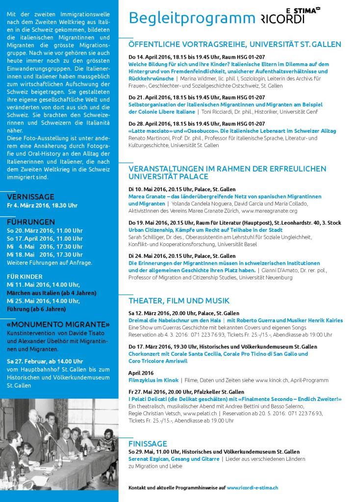 ricordi-e-stima-flyer_v2-page-002