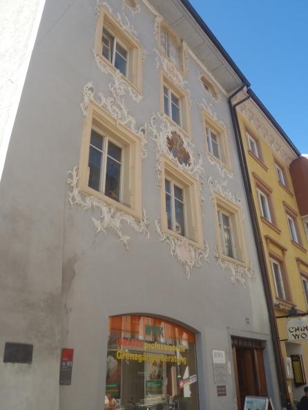 Rokokohaus