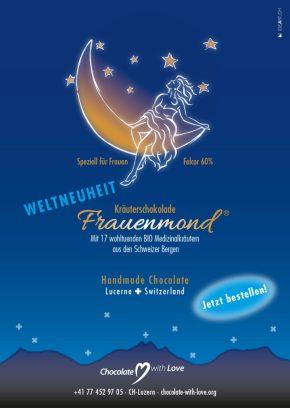 frauenmond-kra%cc%88uterschokolade-bestellen-731x1030