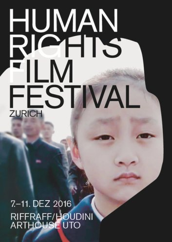 hrff16_cover2