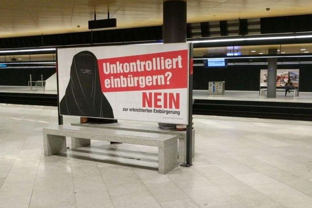 burka-einbu-rgerung-jpg