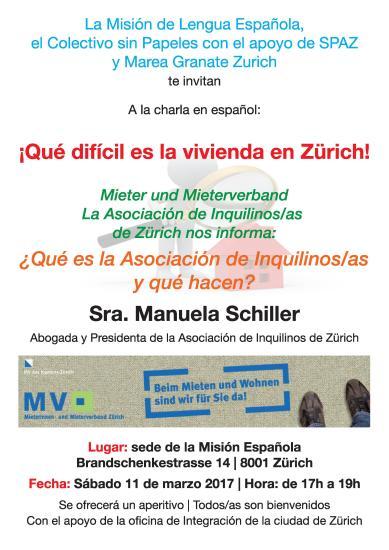 La_vivienda_en_Zurich_20170311_Flyer_A6-1.jpg