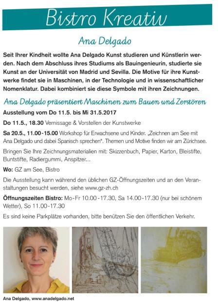 thumbnail_Ana Delgado GZ Wollishofen 2017