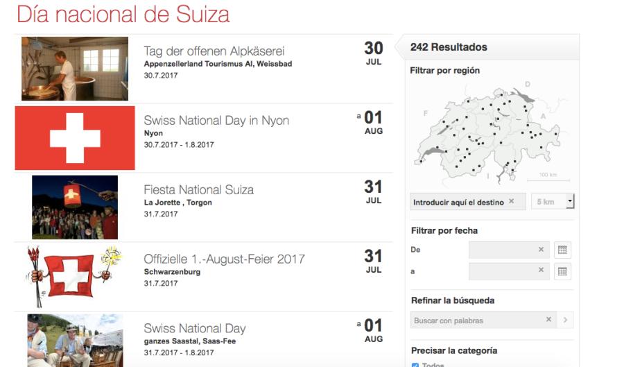 Captura de pantalla 2017-07-30 a las 12.41.12.png
