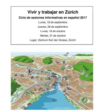 850_Flyer_VR_Spanisch_2017_000