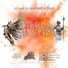 tierra-mestiza-tickets-2018-222x222.jpg