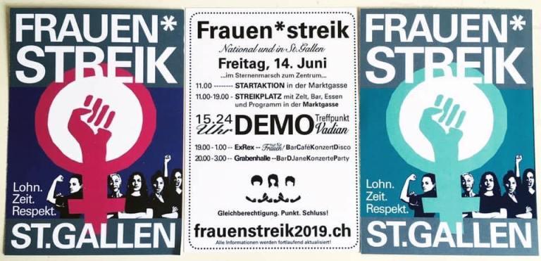 Flyer-Frauenstreik-neu.jpg